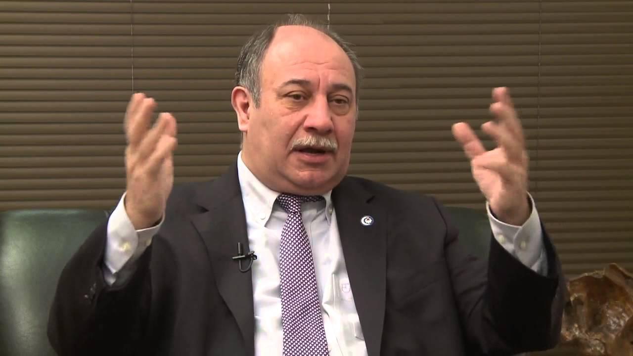 Araz Əlizadə ile ilgili görsel sonucu