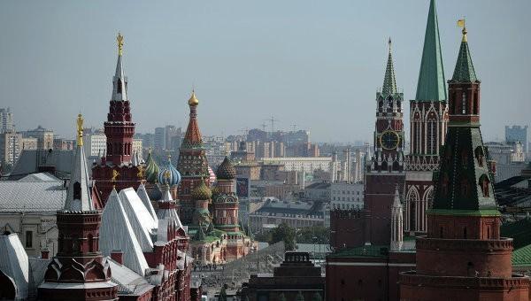 Rusiyada nə qədər azərbaycalı var? Yeni siyahı