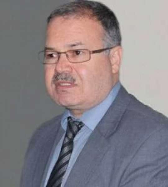 Qurban Məmmədov siyasi sığınacaq üçün İngiltərəyə müraciət etdi