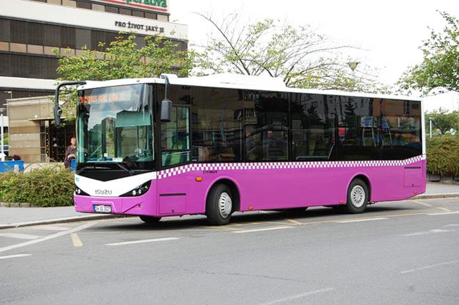 Metro və marşrut avtobuslarında gediş haqqı artırıldı