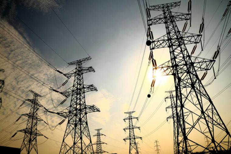 Gürcüstan Azərbaycana nə qədər elektrik enerjisi verdiyini açıqladı