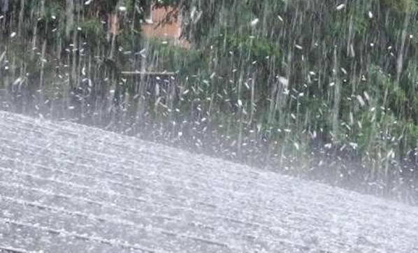 Sabahın yağış, leysan yağacaq – PROQNOZ