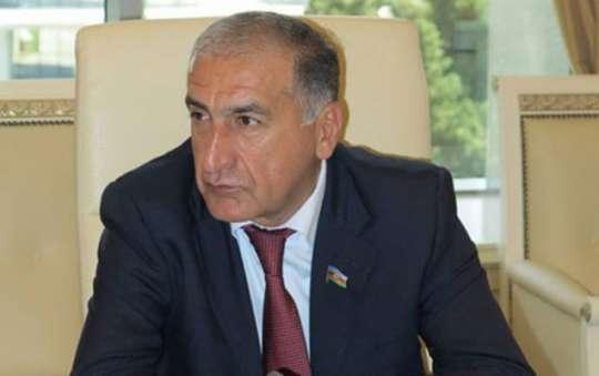 """İqbal Məmmədovun """"mənzil qalmaqalı"""" böyüyür – Prezidentə şikayət olundu"""