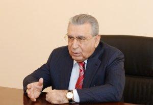 Ramiz Mehdiyev Nazim İbrahimovun fəaliyyətini sərt tənqid etdi-