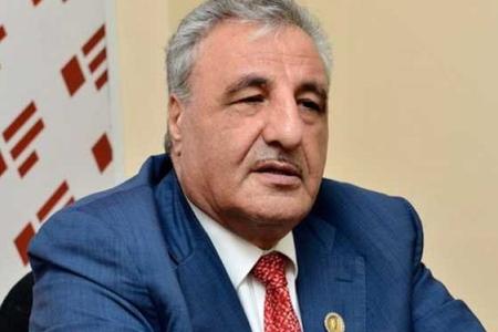 Çovdarovun Tağı Əhmədova qarşı korrupsiya ittihamları havada qaldı…