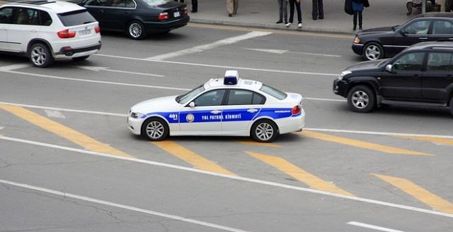 """Həkim Prezidentə şikayət etdi : """"Ağstafa DYP rəisi bizi patentə oturdub"""""""