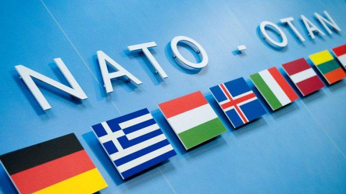 Gürcüstan NATO-ya daxil olur
