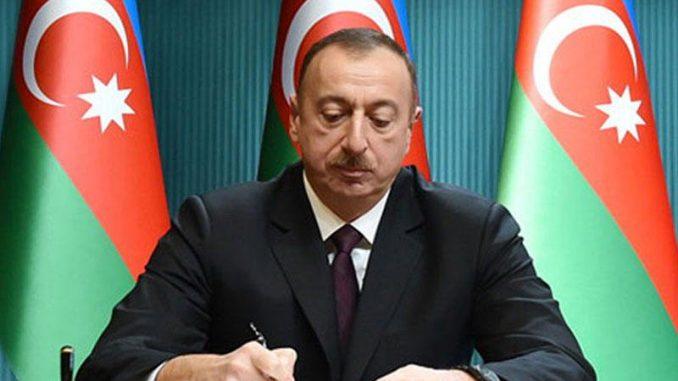 Azərbaycanda Aqrar Tədqiqatlar Mərkəzi yaradılır