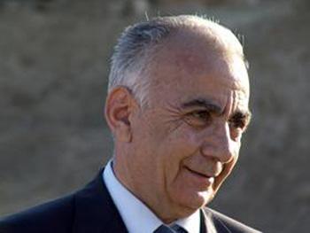 Hacıbala Abutalıbov mer vəzifəsindən azad edildi – SƏRƏNCAM