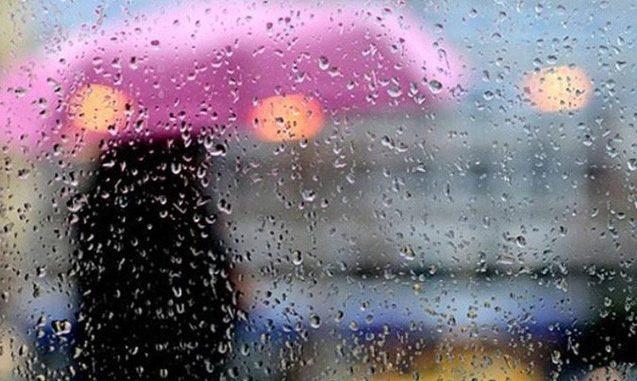 Yağış, qar, külək olacaq – PROQNOZ