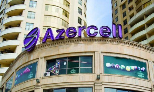 """Azercell indi də """"Sindibad"""" vasitəsilə müştəriləri talayır- Şikayət"""