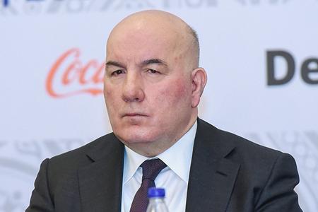 Elman Rüstəmovun 750 milyonluq sükutu
