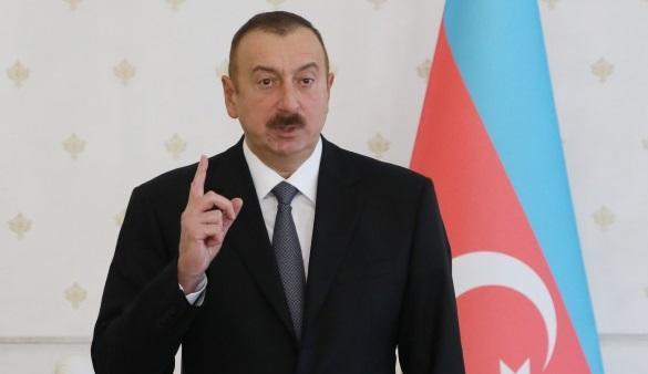 İlham Əliyevdən icra başçıları ilə bağlı yeni strategiya: Kimlər yola salınır?