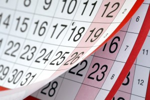 May ayı üçün qeyri-iş günləri açıqlanıb