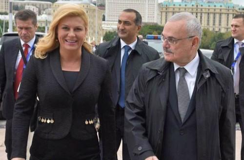 Artur Rasi-zadə yaddaşlarda necə qaldı? – FOTOLAR