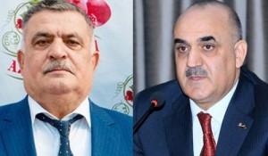 """Sabiq nazirin icra başçısı işləyən dayısı danışdı – """"Səlim Müslümov dünənə qədər…"""""""
