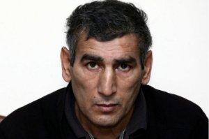Ermənilərin əlində girov olan Şahbaz Quliyev ailəsinə videomüraciət göndərdi