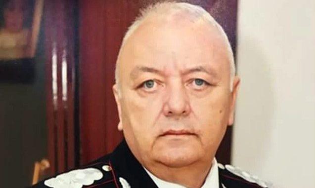 """Məhkəmə Akif Çovdarova """"yox"""" dedi"""