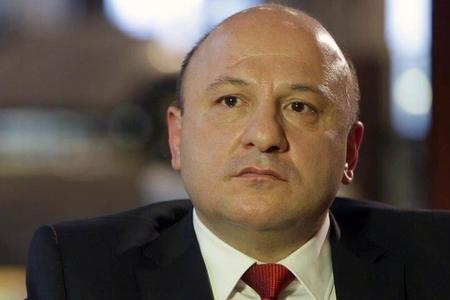 Hüseyn Abdullayev siyasi məhbus elan oluna bilərmi…