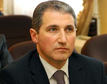Nazir Muxtar Babayev AFFA-dakı vəzifəsindən istefa verdi – Toplantı
