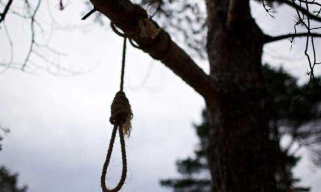 Şamaxıda dəhşətli intihar – 13 yaşlı şagird özünü asdı