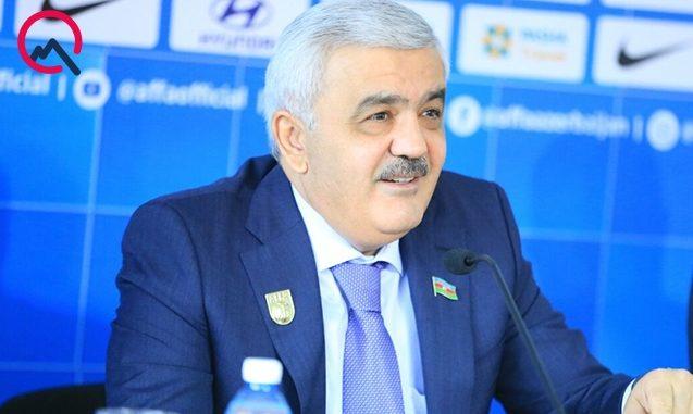 AFFA stadionun təmirinə nə qədər ayırıb? – Rəsmi açıqlama