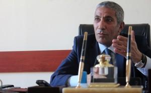 Siyavuş Novruzov spikerdən siyahının açıqlanmasını istədi – Parlamentdə MÜBAHİSƏ