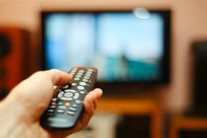 """Vətəndaşlar kabel televiziyalarından gileylənirlər: – """"Zəng etmişik, operator deyir ki, antenanı fırladın"""""""