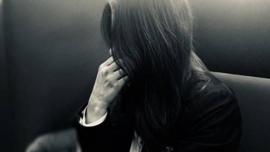 Boşanmış qadınların qızları da eyni taleni yaşayırlar? – Araşdırma