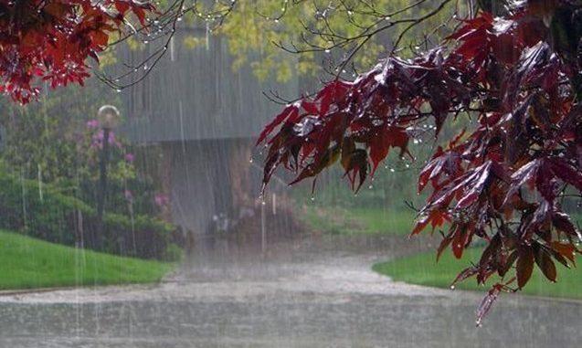 Yağış yağacaq, bəzi yerlərə dolu düşəcək – PROQNOZ