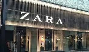 """""""Zara""""dan paltar aldı: Peşman etdilər – İş nazirliyə qədər getdi"""