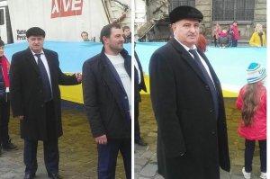 Antalyada meyiti şkafdan tapılan azərbaycanlı biznesmen diaspor lideri olub