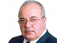 """Deputat sabiq və indiki icra başçısından danışdı: """"Onun çatışmayan cəhətləri vardı…"""""""