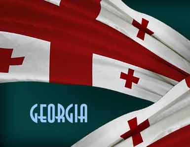 Gürcüstan Suriya ilə diplomatik əlaqələri kəsdi – VƏZİYYƏT GƏRGİNLƏŞDİ