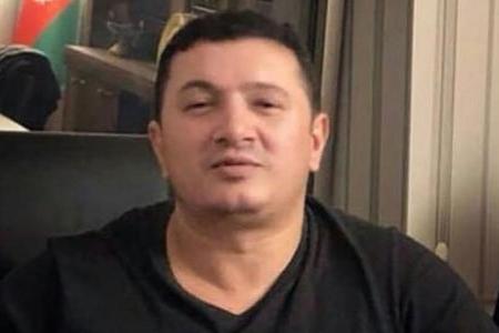 """""""Lotu Quli""""nin adamlarına qarşı əməliyyat: 6 nəfər saxlanıldı"""