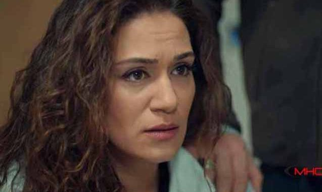 Azərbaycanlı iş adamı türkiyəli aktrisanın gecəsinə 1 milyon dollar -TƏKLİF ETDİ