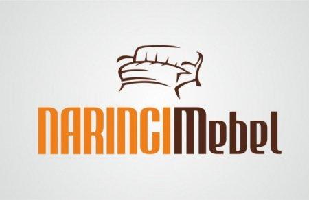 """""""Narıncı Mebel"""" MMC-dən daha bir ŞİKAYƏT: – 9 min manat pul alıb ALDATDILAR"""