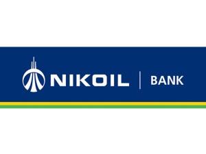 """""""Nikoyl"""" şirkəti """"Nikoyl Bank""""la yollarını ayırıb"""