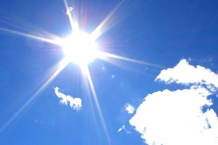 Qızmar hava iyulun 4-dək davam edəcək