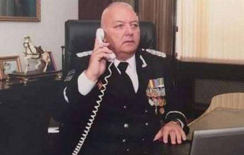 Akif Çovdarov və dəstəsi Ali Məhkəməyə müraciət etdi