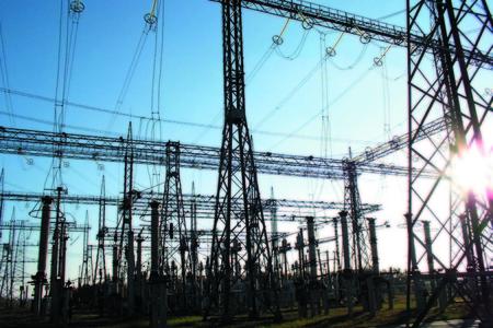 """""""Azərenerji""""nin sözçüsü: """"Azərbaycanda elektrik enerjisi təminatı tam bərpa olunub"""""""