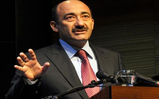 Gəncə Dövlət Filarmoniyasına yeni direktor müavini təyin olunub – Açıqlama