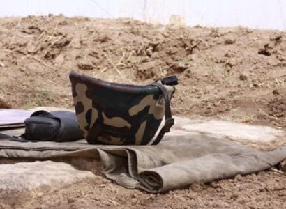 Bu ilin 6 ayı ərzində Ermənistanda 19 hərbi qulluqçu ölüb