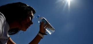 XƏBƏRDARLIQ: Sabahdan yenidən rekord hava temperaturu gözlənilir