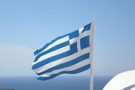 Yunanıstan Rusiyanın iki diplomatını ölkədən çıxarır