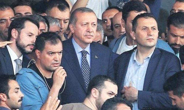 """""""Türkiyədə dövlət çevrilişi təkrarlana bilər"""" – """"Rossiya 24"""""""