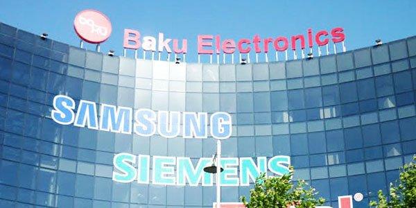 """""""Baku Elektronics"""" müştərini yenə aldatdı: """"Apple""""ın rəsmi məktubuna məhəl qoymadı (FOTOFAKT)"""