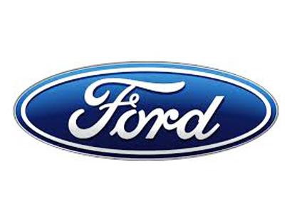 """""""Ford"""" 4 minə yaxın avtomobili geri çağırıb"""