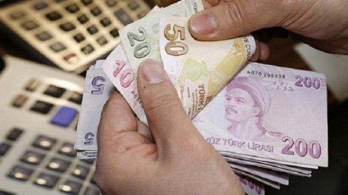 Bakıda hansı türk bankı lirədən imtina edib?