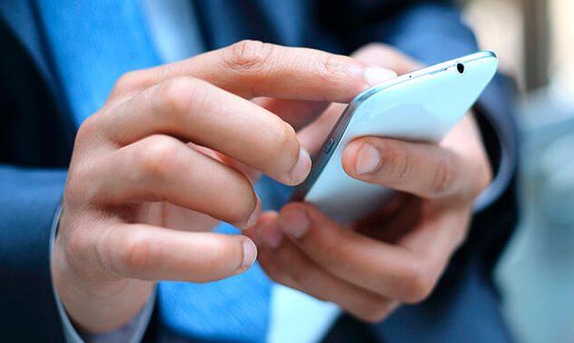 Mobil telefonların qeydiyyat qiyməti qalxdı – 5 manatdan 150-yə